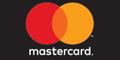 02-mastercard