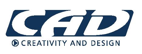 cad-logo