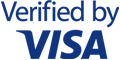 02-visa-verified
