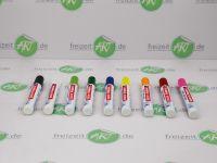 edding® 4095 Kreidemarker | Chalkmarker | Kreidestift alle Farben
