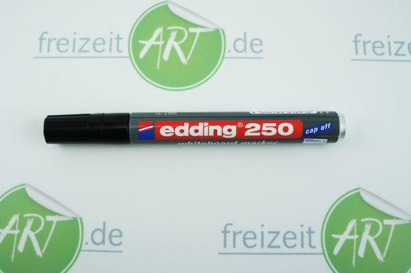 Edding 250