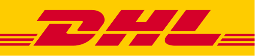 500px-dhl_logo-svg