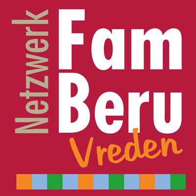 Logo_FamBeruVreden-klein